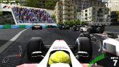 F1 Grand Prix - Immagine 7
