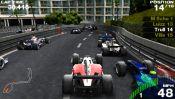 F1 Grand Prix - Immagine 8