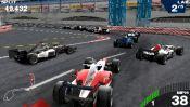 F1 Grand Prix - Immagine 9