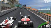 F1 Grand Prix - Immagine 10