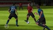 Fifa 06 - Immagine 2