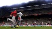 Fifa 06 - Immagine 3