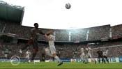 Fifa 06 - Immagine 4