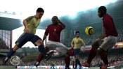 Fifa 06 - Immagine 6