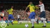 Fifa 06 - Immagine 7
