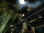 Far Cry Instincts - Immagine 1
