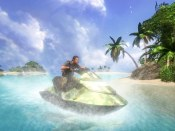 Far Cry Instincts - Immagine 2