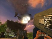 Far Cry Instincts - Immagine 3