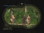 Far Cry Instincts - Immagine 5
