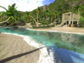 Far Cry Instincts - Immagine 7