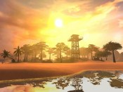 Far Cry Instincts - Immagine 8