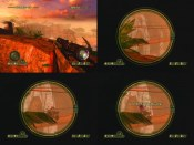 Far Cry Instincts - Immagine 9