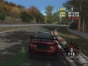 Forza Motorsport - Immagine 7