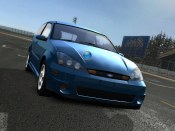 Forza Motorsport - Immagine 11