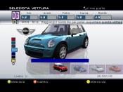 Forza Motorsport - Immagine 22