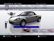 Forza Motorsport - Immagine 23
