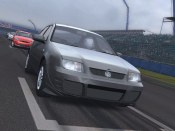 Forza Motorsport - Immagine 5