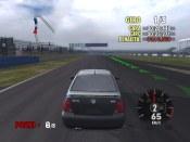 Forza Motorsport - Immagine 6