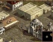 American Conquest - Immagine 3
