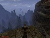 Gothic II - Immagine 1