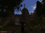 Gothic II - Immagine 4