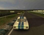 GT Legends - Immagine 2