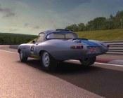 GT Legends - Immagine 7