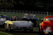 GT Legends - Immagine 9