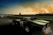 GT Legends - Immagine 10