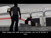Grand Theft Auto: San Andreas - Immagine 2