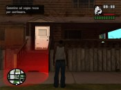 Grand Theft Auto: San Andreas - Immagine 5