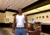 Grand Theft Auto: San Andreas - Immagine 10