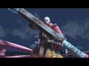 Genji - Immagine 1