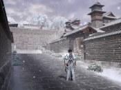 Genji - Immagine 9