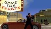Grand Theft Auto: Liberty City Stories - Immagine 1