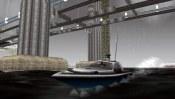 Grand Theft Auto: Liberty City Stories - Immagine 2
