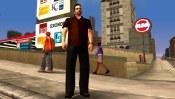 Grand Theft Auto: Liberty City Stories - Immagine 14