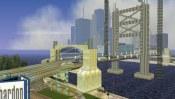 Grand Theft Auto: Liberty City Stories - Immagine 15