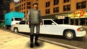 Grand Theft Auto: Liberty City Stories - Immagine 16