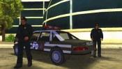 Grand Theft Auto: Liberty City Stories - Immagine 3