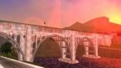 Grand Theft Auto: Liberty City Stories - Immagine 5
