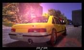 Grand Theft Auto: Liberty City Stories - Immagine 6