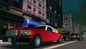 Grand Theft Auto: Liberty City Stories - Immagine 7