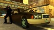 Grand Theft Auto: Liberty City Stories - Immagine 8
