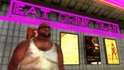 Grand Theft Auto: Liberty City Stories - Immagine 9