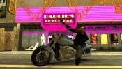 Grand Theft Auto: Liberty City Stories - Immagine 10