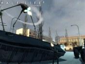 Half Life 2 - Immagine 5