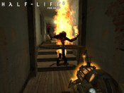 Half Life 2 - Immagine 9