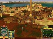 I figli del Nilo - Immagine 5