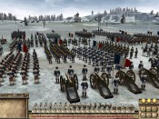 Imperial Glory - Immagine 1